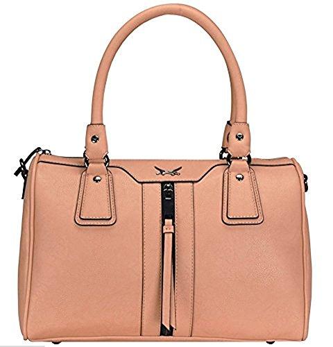 34 Rose Handbag Yalca Cm Sansibar wIpE6Aq