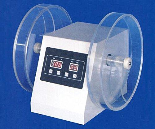 2-9794-03錠剤摩損度試験器OSK97NI130 B07BDN4T93