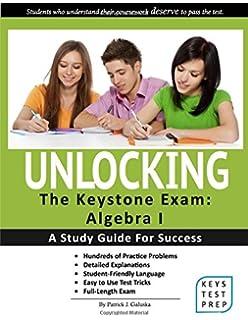 Pennsylvania keystone exam literature study guide - Telegraph
