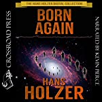 Born Again: The Hans Holzer Collection | Hans Holzer