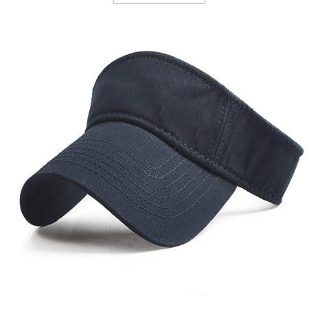 DQMSB Sombrero para el Sol, Deportes, Gorra para Correr, Sombrero ...
