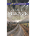 Code of Silence (Love Inspired Suspense)