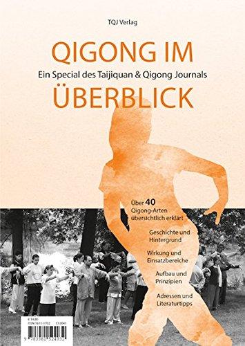 qigong-im-berblick-ein-special-des-taijiquan-qigong-journals