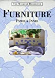 img - for Furniture (Weekend Decorator) book / textbook / text book