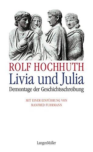 Livia und Julia