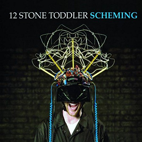 12 Stone Toddler - Scheming [No USA] (United Kingdom - Import)