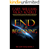 End in the Beginning (The God Tools Book 3)