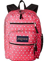 Amazon.com  JanSport - Nylon   Backpacks   Luggage   Travel Gear ... 93273a6274729