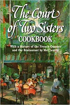 Books Cookbooks Food and Wine Regional International A tribute to the history and present-day charm that has made the restaurant in New Orleans famous throughout the world.
