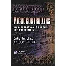 Microcontrollers: High-Performance Systems and Programming