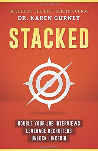 Stacked Interviews Leverage Recruiters Linkedin product image