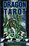 Dragon Tarot Deck: 78-Card Deck