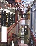 Choice - England