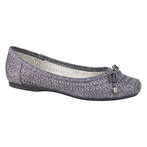 Explore Venta en línea Valeria Del Ballet De Las Mujeres J.renee Marrón Plana Precio barato de alta calidad Compre compras baratas en línea QmolB