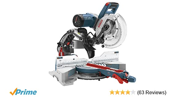 Bosch 10 inch 15 amp dual bevel axial glide compact miter saw bosch 10 inch 15 amp dual bevel axial glide compact miter saw cm10gd power miter saws amazon greentooth Choice Image