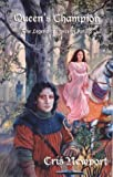 img - for Queen's Champion: The Legend of Lancelot Retold book / textbook / text book
