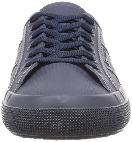 Chaussures Le Superga - 2750-pos U - Navy - 43