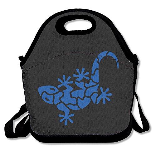 trydoo-wiesmann-logo-22-handbag-lunch-bags-snack-bags