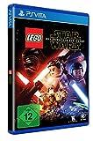 LEGO Star Wars: Das Erwachen der Macht - [PS Vita]