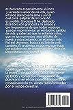 PERFUME   DE  AMOR: ESENCIA DE SALVACION
