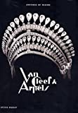 Van Cleef and Arpels, Sylvie Raulet, 0789302012