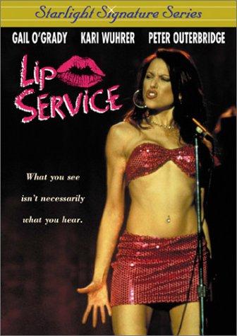 lip service - 8