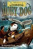Moby Dog, Alexander Steele, 1570643059