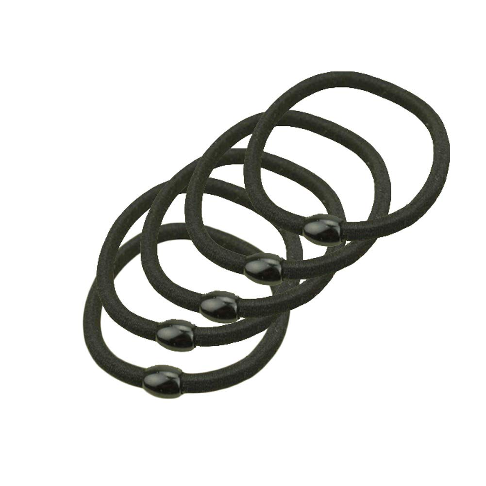Get Hair Tie Holder Ring JPG