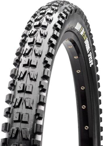 maxxis-minion-dhf-single-ply-26-x-235-black-steel