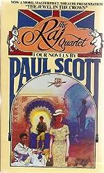 Raj Quartet