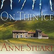 On Thin Ice: Ice Series, Book 6 | Anne Stuart