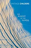 Download The Riddle of the Sands (Vintage Classics) in PDF ePUB Free Online