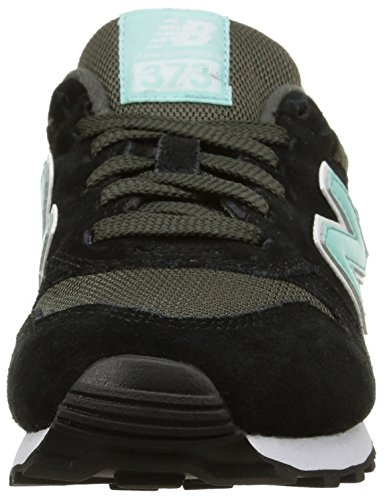 Homme New Balance Basses Multicolore Nbwl373skm qF4gxR