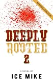 Deeply Rooted 2 (Revised Edition)