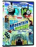 Thomas & Friends: Blue Mountain Mystery (Bilingual)