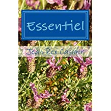 Essentiel (French Edition)