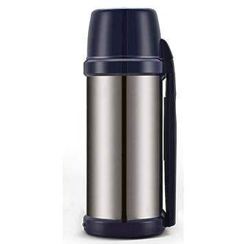 ZTGL Vaso Termico Cafe para Llevar Termo Bebe Liquido Fabricado En ...