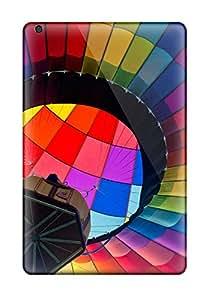 Justin Landes's Shop 1585856I99447748 New Fashion Case Cover For Ipad Mini