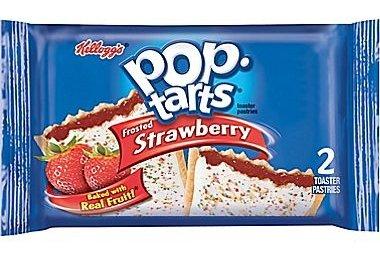 038000317309 - Kellogg's Pop Tarts Toaster Pastries - -31732 carousel main 1