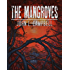 The Mangroves