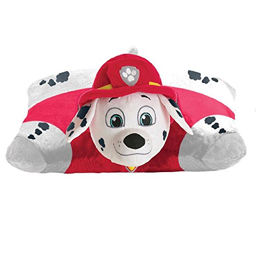 The 8 best pillow pals paw patrol