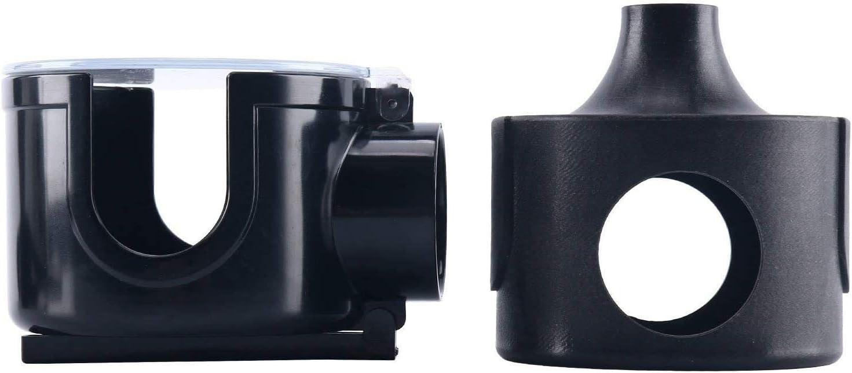 Bosch 2608595683 D 340 5.0x8mm Metal Drill Bit HSS-G