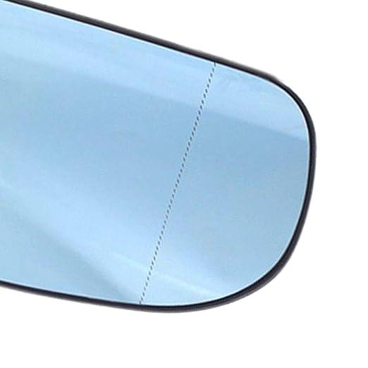 Parabrisas Sun Shade-Parabrisas del Coche Parasol Sombrilla Reflectante Plegable para El Cami/ón del Coche SUV Rockstar Energy Drink