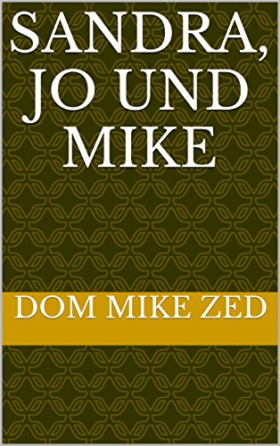 Mike (German Edition)