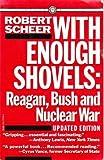 With Enough Shovels, Robert Scheer, 0394722035