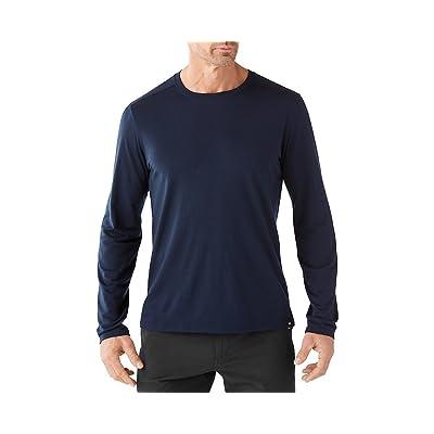 SmartWool Men's Merino 150 Long Sleeve Shirt