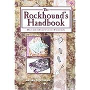 The Rockhound's Handbook