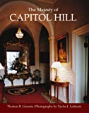 Majesty of Capitol Hill, The (Majesty Architecture)