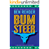 Bum Steer (Blanco County Mysteries Book 9)