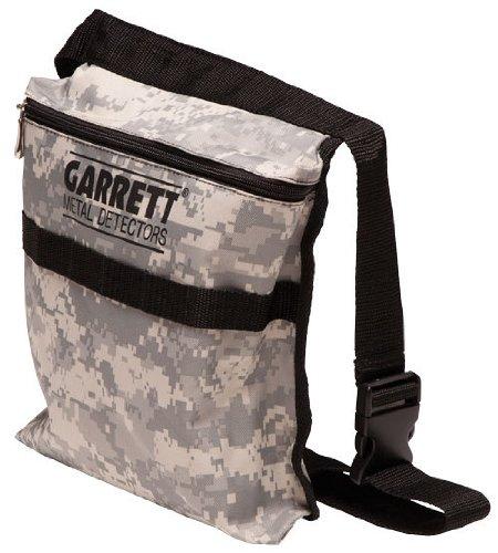 Garrett AT Pro Bonus Package with Pro Pointer AT ~ 100% Waterproof by Garrett (Image #3)